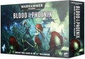 Warhammer 40.000 Blood of the Phoenix