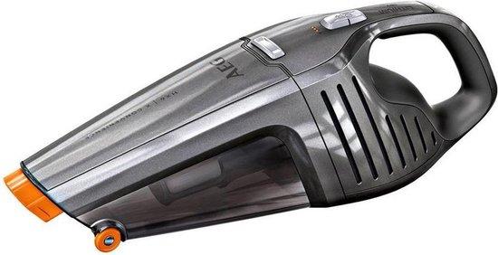 AEG HX6-35TM – Kruimelzuiger