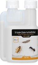 Knock Off Insectenmiddel 1 x 100 ML