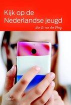 Kijk op de Nederlandse jeugd