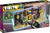 LEGO VIDIYO The Boombox - 43115
