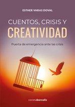 Cuentos, crisis y creatividad