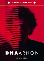 DNA Arnon