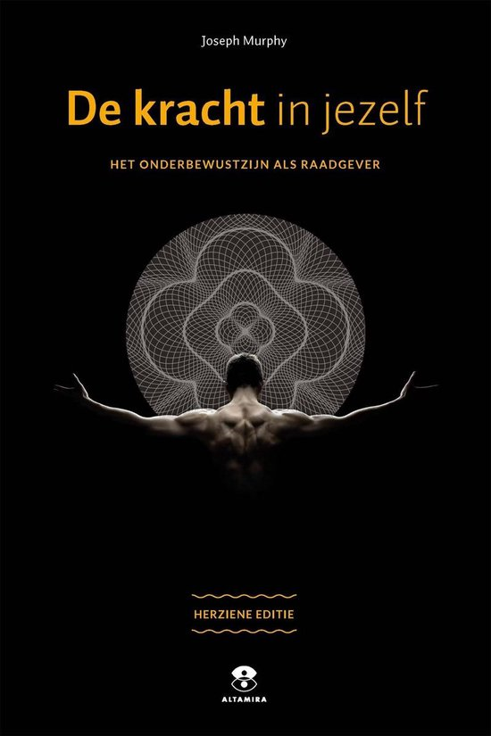 Persoonlijke ontwikkeling & Mindfulness