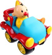 Bumba Auto - Speelgoedvoertuig