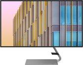 Lenovo Q27h-10 - QHD IPS USB-C Monitor - 27 inch
