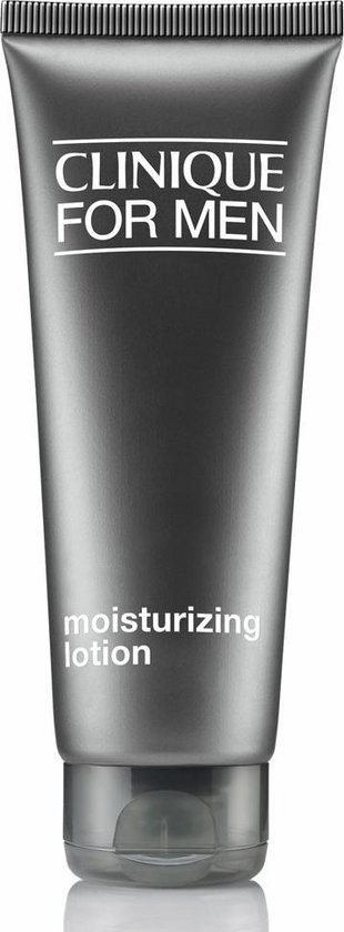 Clinique For Men Moisturizing Lotion - 100 ml