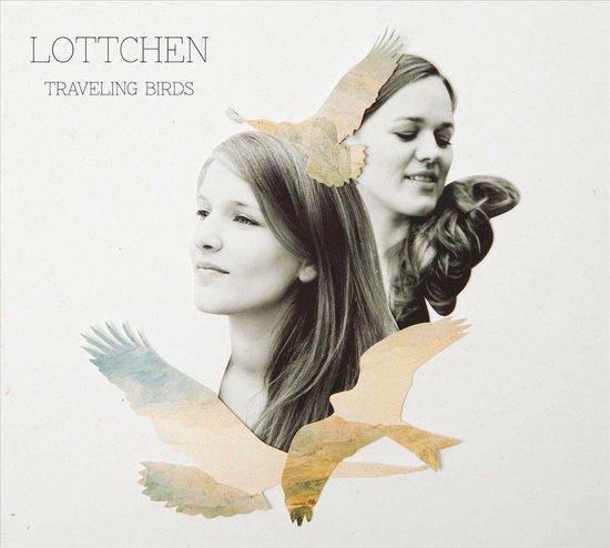 Traveling Birds