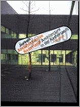 Architectuur in Nederland/Architecture in the Netherlands