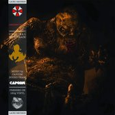 Resident Evil 5 - Original Game Soundtrack