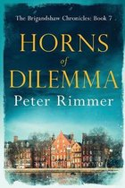 Horns of Dilemma