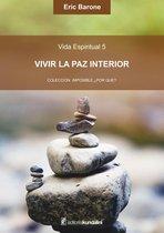 Vivir la paz interior