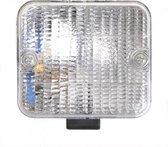 Proplus Achteruitrijlamp Met Beugel 12 Volt 8 X 7 Cm