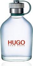 Hugo Boss Hugo 75 ml - Eau de toilette - Herenparfum