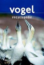 Bejeck, Vladimir / Stastny, Karel:Vogel encyclo