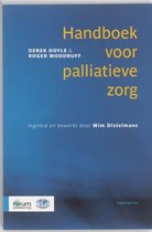 Handboek voor palliatieve zorg