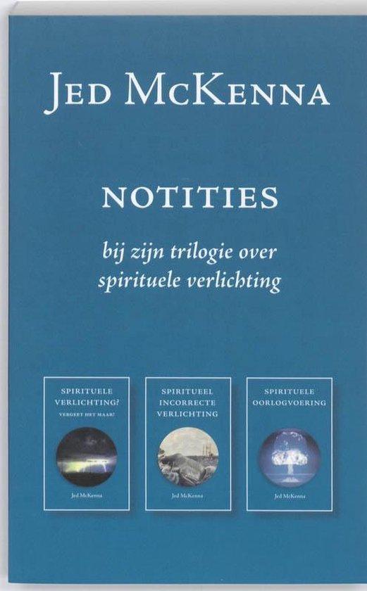 Notities