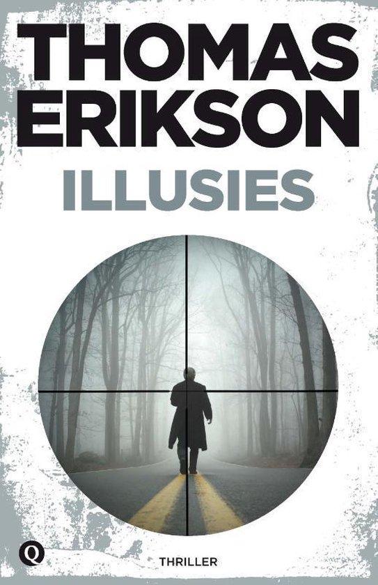 Illusies