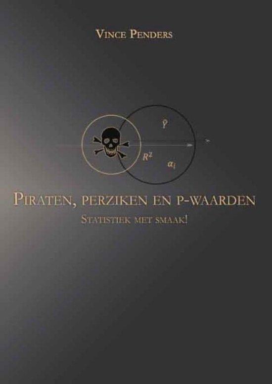 Piraten, perziken en p-waarden