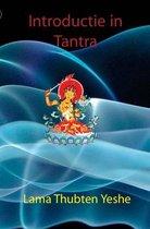 Introductie in tantra