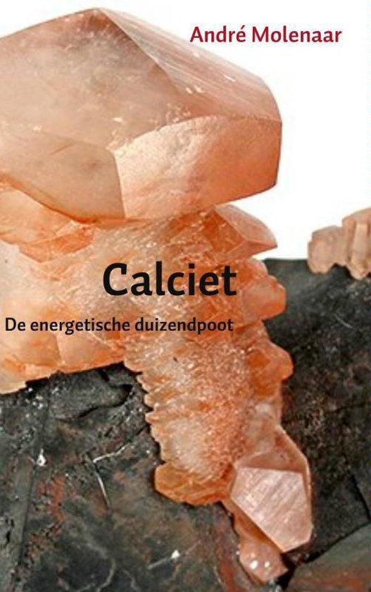 Calciet