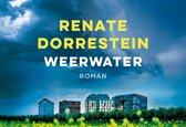 Weerwater (430) Dwarsligger