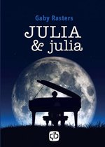 Julia&Julia