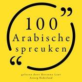 100 Arabische Spreuken
