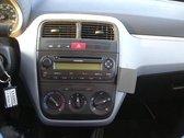 Brodit angled mount v. Fiat Punto 06- Punto Grande 06-