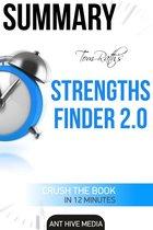 Tom Rath's StrengthsFinder 2.0 Summary