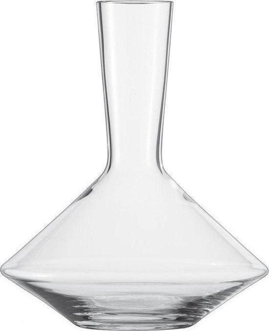 Zwiesel Glas Belfesta Decanteerkaraf rode wijn - 0.75 Ltr