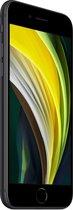 Apple iPhone SE (2020) - 64GB - Zwart - Zonder oor