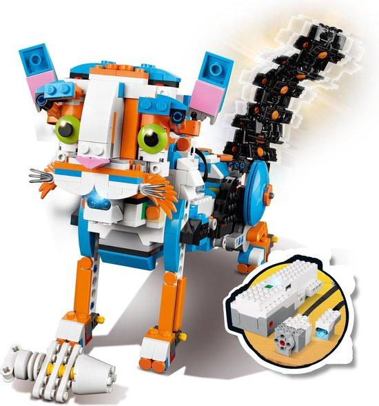 LEGO BOOST - 17101