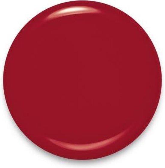 Bourjois 1 Seconde nagellak - 09 Let's Get Red(y)