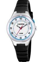 Calypso Mod. K5800/4 - Horloge