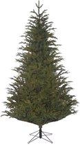 Top Trees Vancouver Kunstkerstboom - H215 cm - Groen