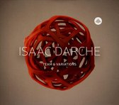 Isaac Darche - Team And Variations