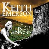 Emerson Keith - Lake, Palmer, & Beyond