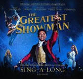 Greatest Showman [Original Motion Picture Soundtrack]