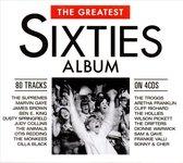 The Greatest Sixties Album