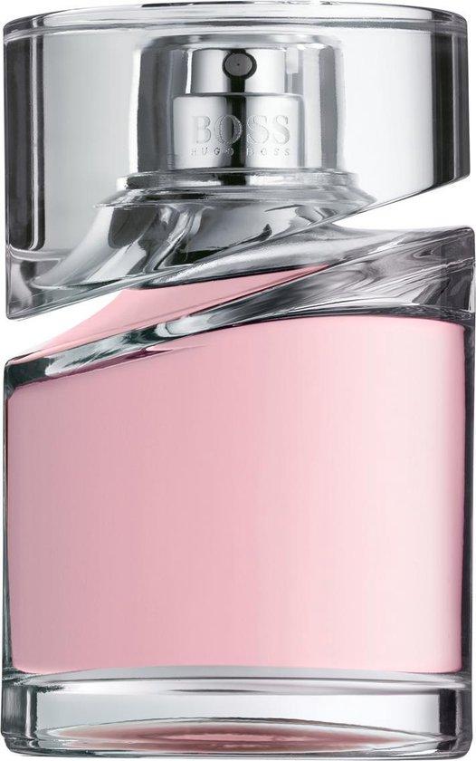 Hugo Boss Femme 75 ml – Eau de parfum – Damesparfum