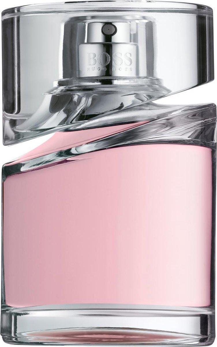 Hugo Boss Femme 75 ml - Eau de parfum - Damesparfum