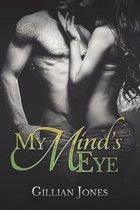 My Mind's Eye
