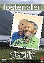 Postcard from Ireland