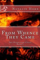 From Whence They Came