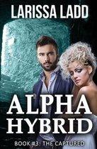Alpha Hybrid Book 3