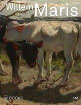 Willem Maris