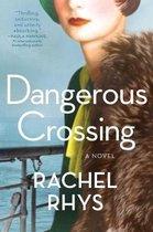 Dangerous Crossing