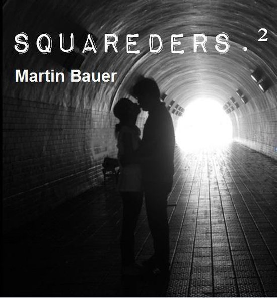squareders - Squareders.2
