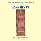 Challenging Technopoly